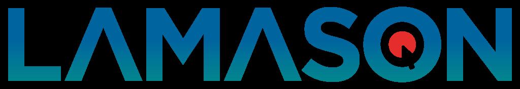 Lamason Agency